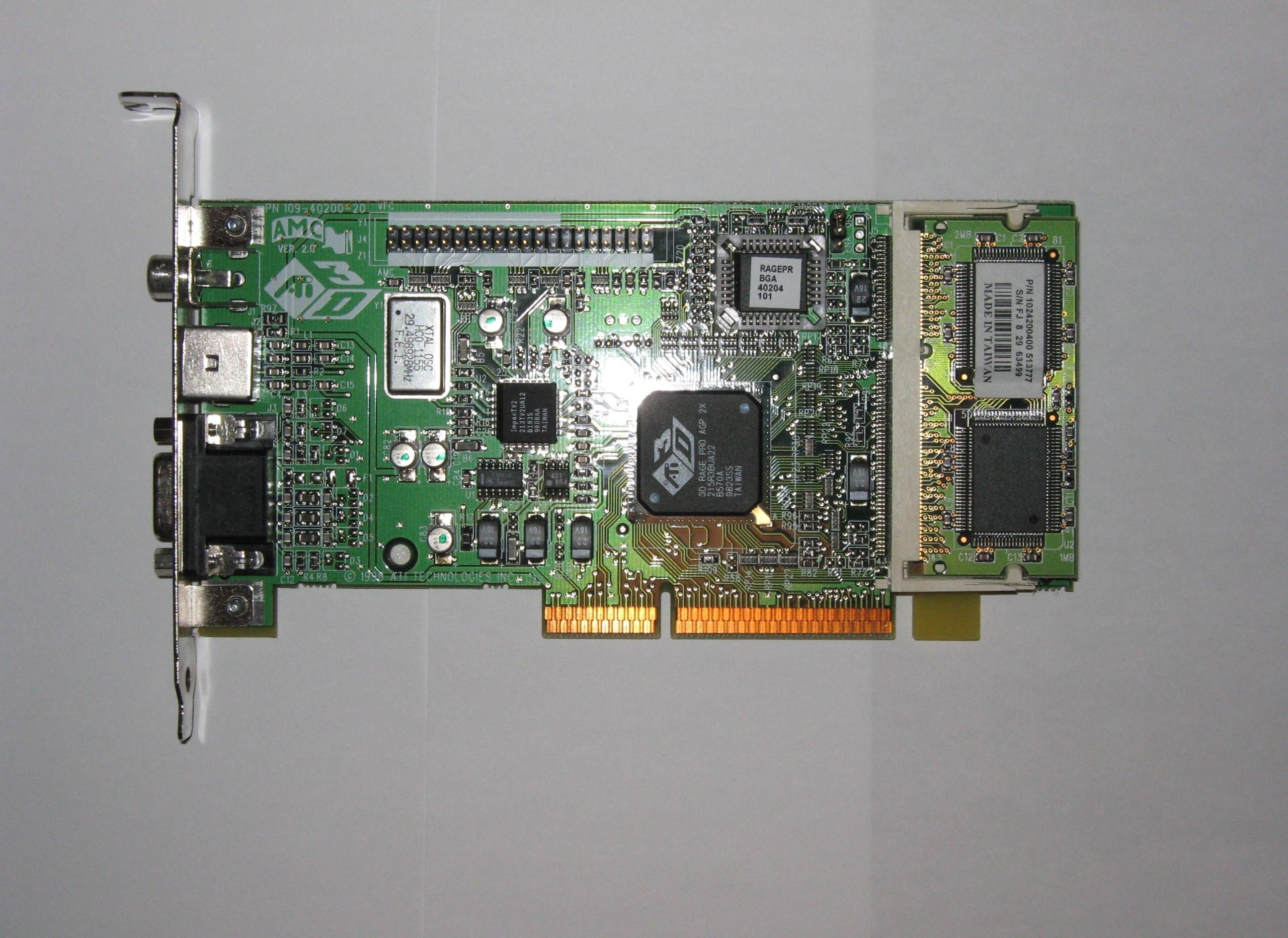 скачать драйвера для видеокарты trident microsystems cyberblade/i1